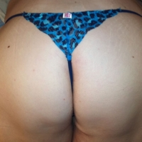 Snuggle Up - Lingerie, Big Ass