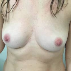 Small tits of my room mate - Alisa
