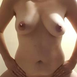 My large tits - Rapunzel16