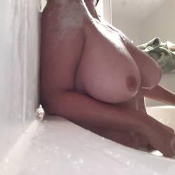 My large tits - Eva69