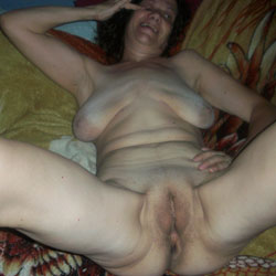 55 Year Old Average Wife, Mom And Whore - Mature, Brunette, Blowjob, Wife/Wives