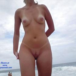 Kyra Beach 2014 - Beach