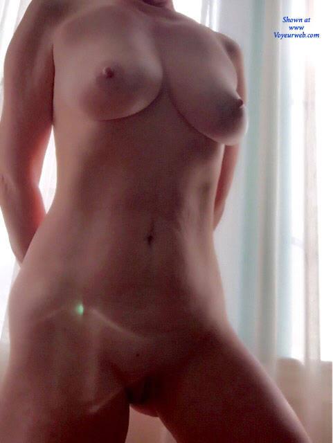Good Morning Tits