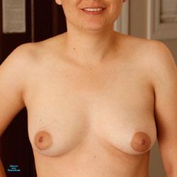 Misc - Big Tits
