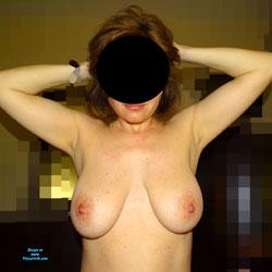 Do U Like Me ?? - Big Tits