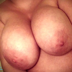 Very Big Natural Boobs - Big Tits
