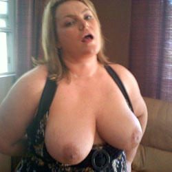 My Milf - Big Tits, Wife/Wives