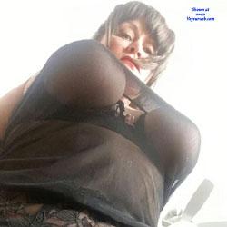 Lovely - Big Tits, Lingerie