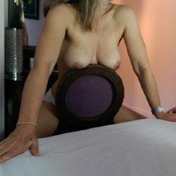 Liberation - Big Tits