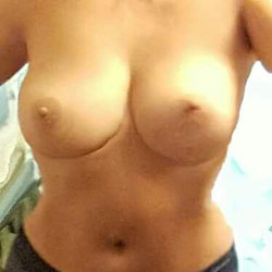 Sexy 52 Yr Old Wife - Big Tits, Close-Ups, Wife/Wives