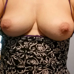 Petite Body Nice Boobs - Big Tits