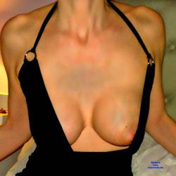 Erotic Art - Big Tits