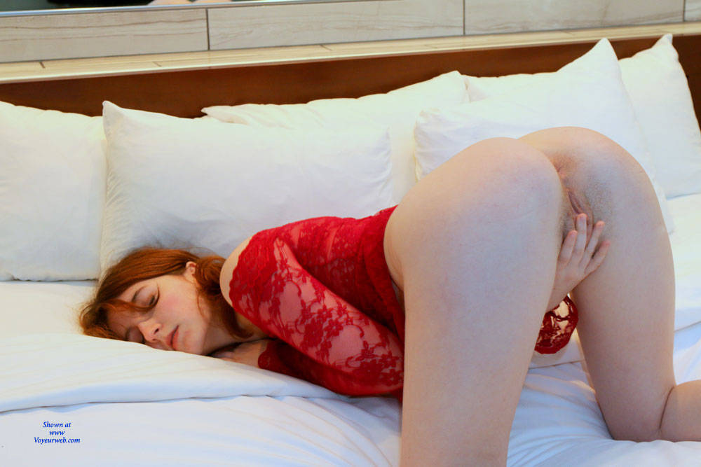 married bisexual woman Sexy sleepover porn like find someone share