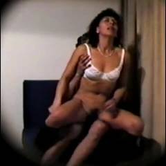 Carmen 12 - Brunette, Girl On Guy, Penetration Or Hardcore, Pussy Fucking, Bush Or Hairy
