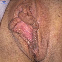 Side Tits - Close-Ups