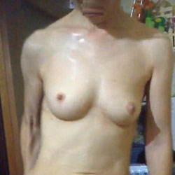 Is My Wife! - Wife/Wives, Bush Or Hairy
