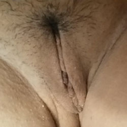 Sexy - Pussy, Close-Ups, Wife/Wives
