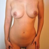 My medium tits - luvtooshow