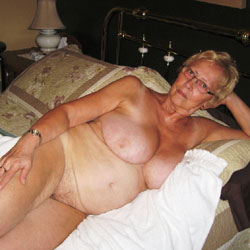 Big Tits - Big Tits, Mature, Bush Or Hairy