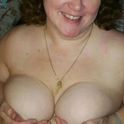A Full Load Of Tits - Big Tits, Close-Ups