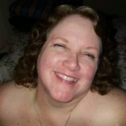My large tits - Buffy Devine