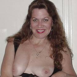 My medium tits - Sweet Peaches