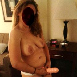 Milf Playtime - Big Tits