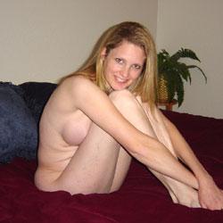 Naketure - Big Tits