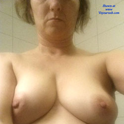 Me Sexy  - Big Tits