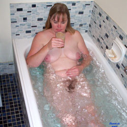 Repost My Wife - Wife/Wives, Big Tits, Bush Or Hairy