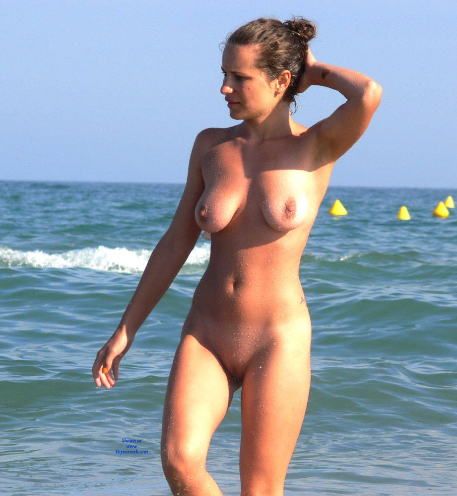 Nude beach girls tumblr