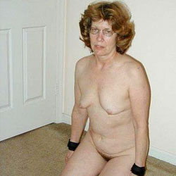 Dressed Undressed Bondage - Wife/Wives