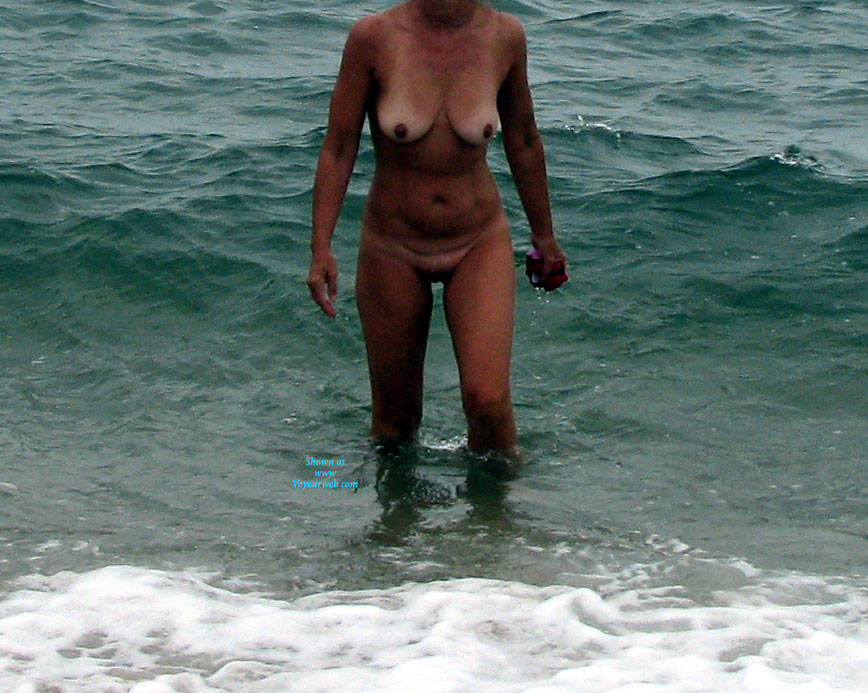 nude beaches florida Melbourne