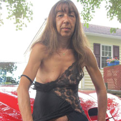 Mature Wife - Mature, See Through, Wife/Wives
