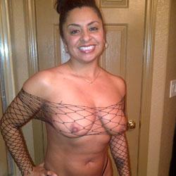 Beautiful - Big Tits, Brunette, Wife/Wives
