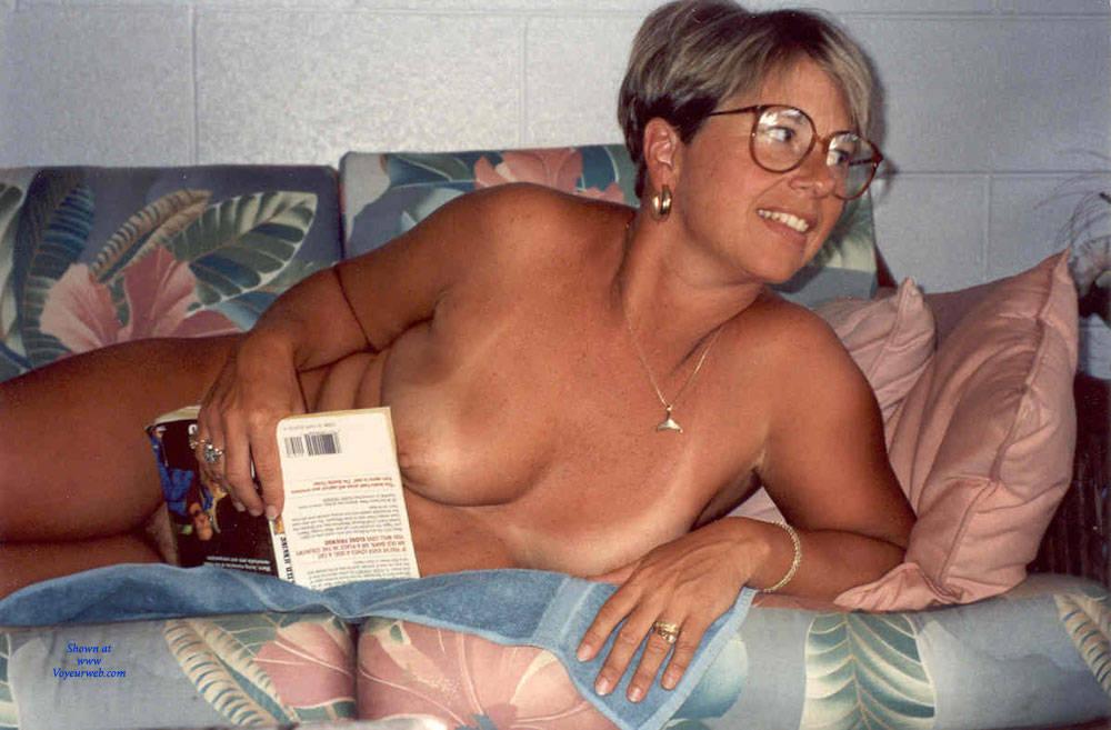 Nude webcam women ukraine