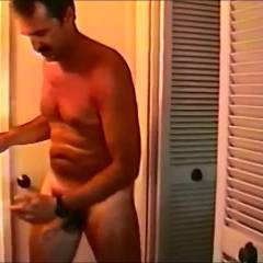 My Husband Craig Fucks My Friend Karen In The Ass - Penetration Or Hardcore, Big Tits, Ass Fucking, Anal, Pussy Fucking