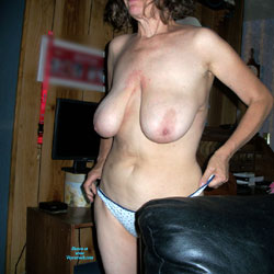 Married Whore - Big Tits, Wife/Wives