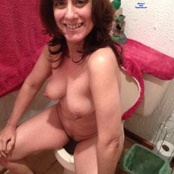New Sexy Pics - Big Tits, Brunette
