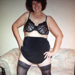 My large tits - SexKittenKel