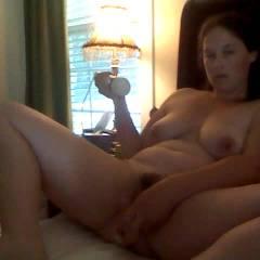 Sexy Orgasm - Big Tits, Masturbation, Toys, Bush Or Hairy