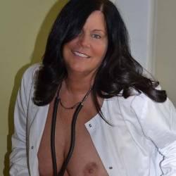 My medium tits - Miss Hollie