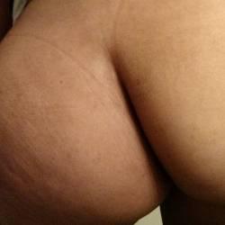 My ass - Pretty Clit