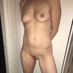 Mrs Loves Cock 2 - Big Tits