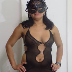Katy Lingerie - Brunette, Big Tits, Lingerie