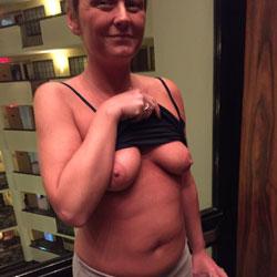 Fun In Hotel
