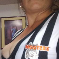 Sexy Style - Big Tits