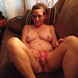 Hot Sexy - Big Tits, Brunette