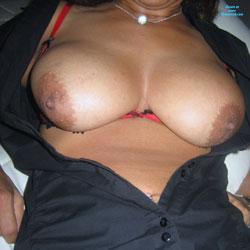 Debut - Big Tits