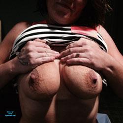 My Big Tits - Big Tits